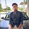 Divyanshu Goyal