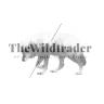 TheWildtrader