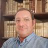 Giovanni Margarone Scrittore
