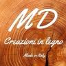 MD Creazioni