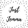Jemma