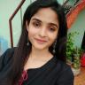 Anju Rajput