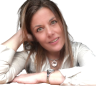 Patricia Tisner Laguna