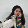 Joselyn Revelo