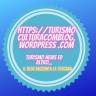 Blog Toscana