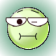 "<a href=""/users/aleks-alexfomin"">aleks.alexfomin</a>"