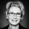 Cécile Ribon
