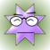 """<a href=""""/users/zzzzzl78"""">zzzzzl78</a>"""