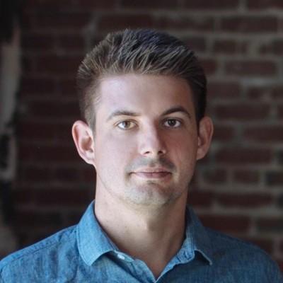 Kevin Gibbon