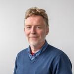 Richard Halleron