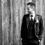 Loading dependent JS files (e g  JQuery Plugins) into SPFx Solution