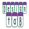 DesignTab Portfolio