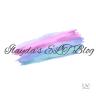 ilayda's blog