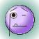 "<a href=""/users/lizik-23995"">Лизик</a>"