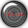 Karen @ MisplacedMojo.com