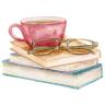 teabookblanket