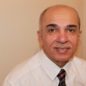 Munther Al-Dawood- Enterprise Expert (maldawood@growenterprise.co.uk)