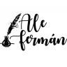 Ale Fermán