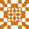 Les Mots de Mahault