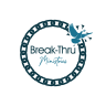 breakthruministries