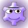 "<a href=""/users/23541"">garafutdinov_z</a>"