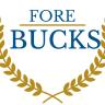 forebucks187