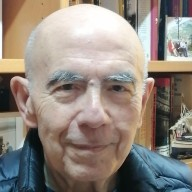 Antonio Gascón Ricao