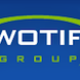The Wotif Group