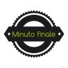 minutofinale
