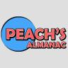 Peach's Almanac