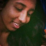 madhuvanthi97