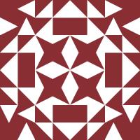 OpenKore Ragnarok Bot | Ragnarok Online Tips, Exploits