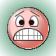 """<a href=""""/users/23177"""">alexandr.tsapin30</a>"""