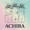 colectivaachira