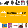 shoppingmartpro