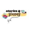storiesandscreens