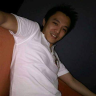 Rudy Setiawan