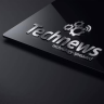 technewsideas