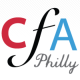 CfA Philly Brigade
