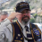 Retired Naval Officer, Submariner, Lean Systems Consultant, Master Trainer,  Master Story Teller, Writer