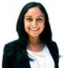 Nima Patel