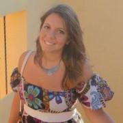 Gaia Borrelli