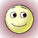 "<a href=""/users/igorek-18630"">ИгореК</a>"