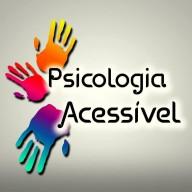 Psicologia Acessível
