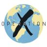 Operation X