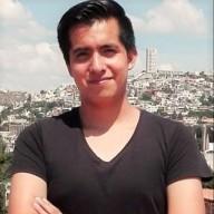 Mario Becerril | @becerril_m26