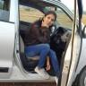 Lakshmi Joshi