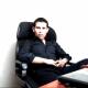 Eloy Romero | Negocios por Internet