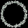 Lightbourne Creative