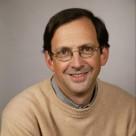 Mike Ehrenberg